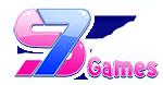 7sGames